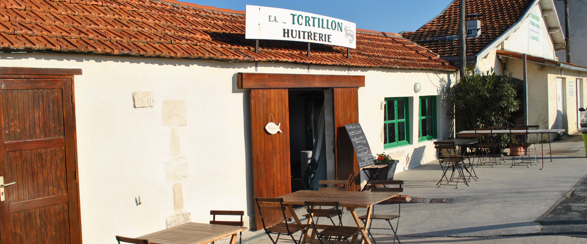 tortillon-huitrerie