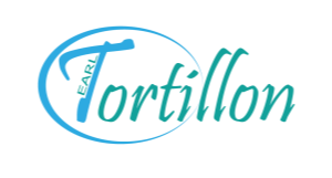 tortillon-logo