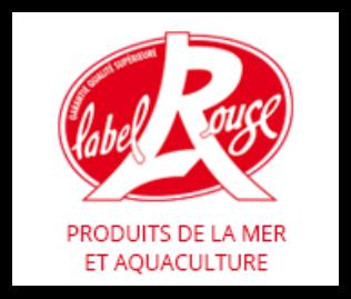 tortillon-label-rouge