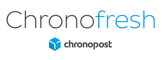 tortillon-logo-chronopost-large